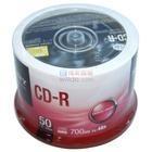 索尼原装CD-R光盘